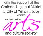 CCACS grant logo 2