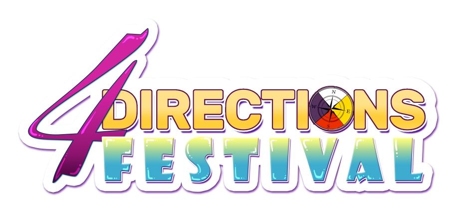 4 direction logo (1)