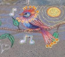 chalk arts 3