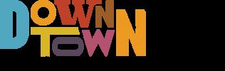 cropped-dwl_logo_rgb_tagline1.png