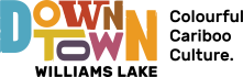 DWL_logo_RGB_Tagline